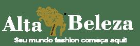 Alta Beleza – Seu mundo fashion começa aqui