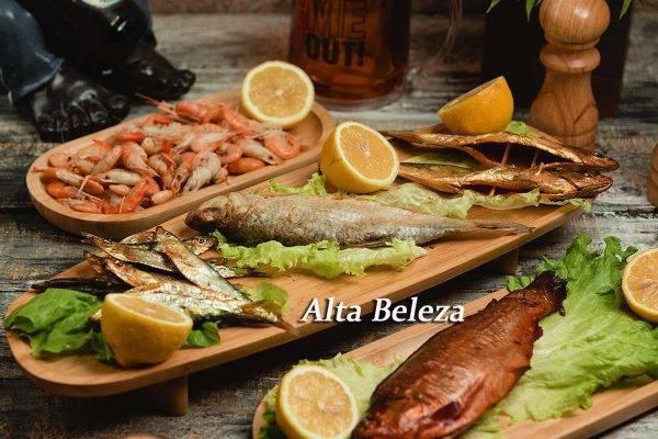 Alta Beleza